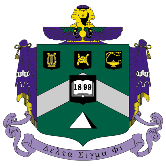 Delta Sigma Phi Crest.png