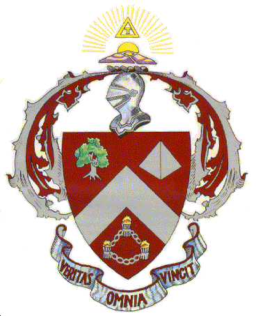 Triangle_Fraternity_logo.png