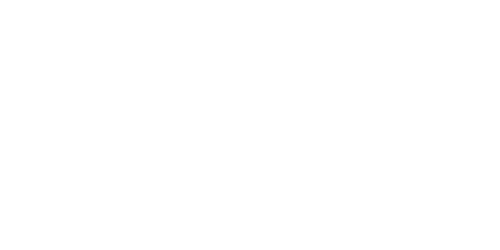 City Nights - Logo.png