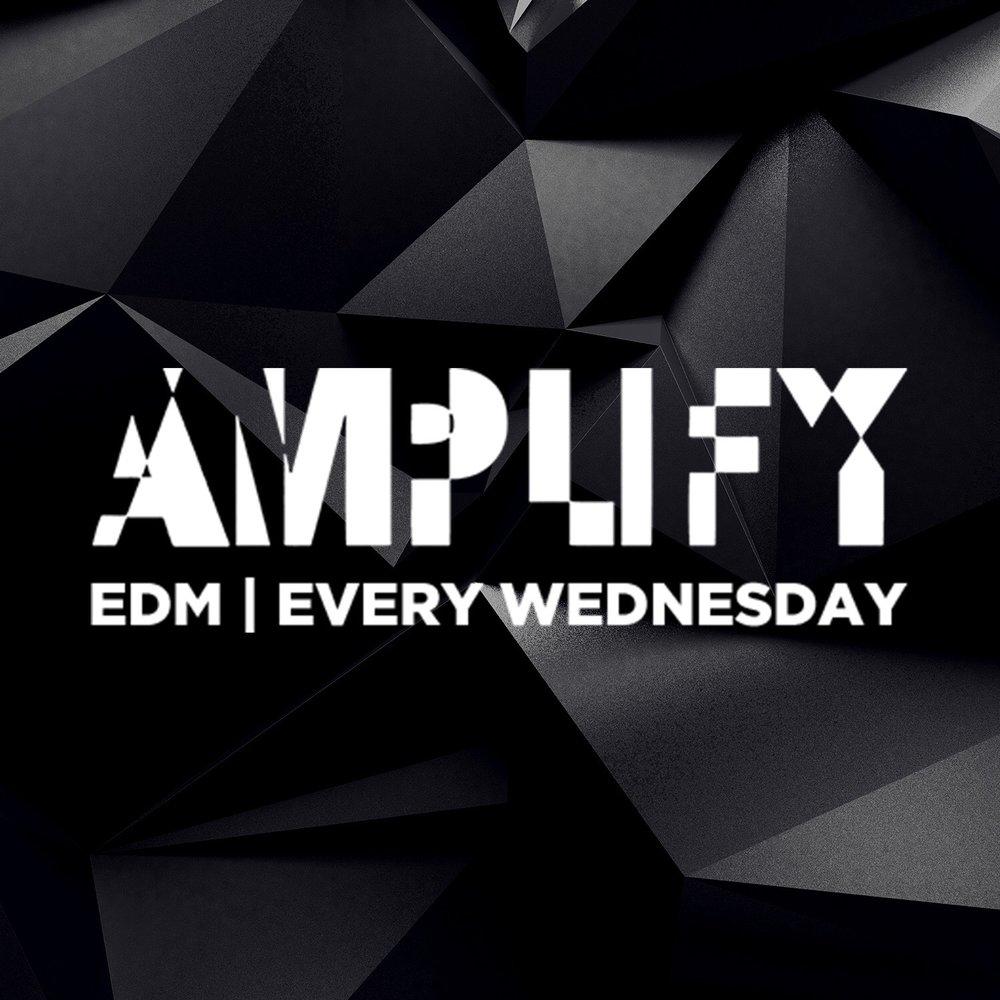 AmplifySF.jpg