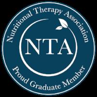 NTA Member Badge.png