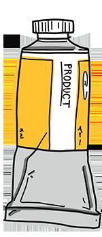 cohen-illustration-product-licensing-design.png
