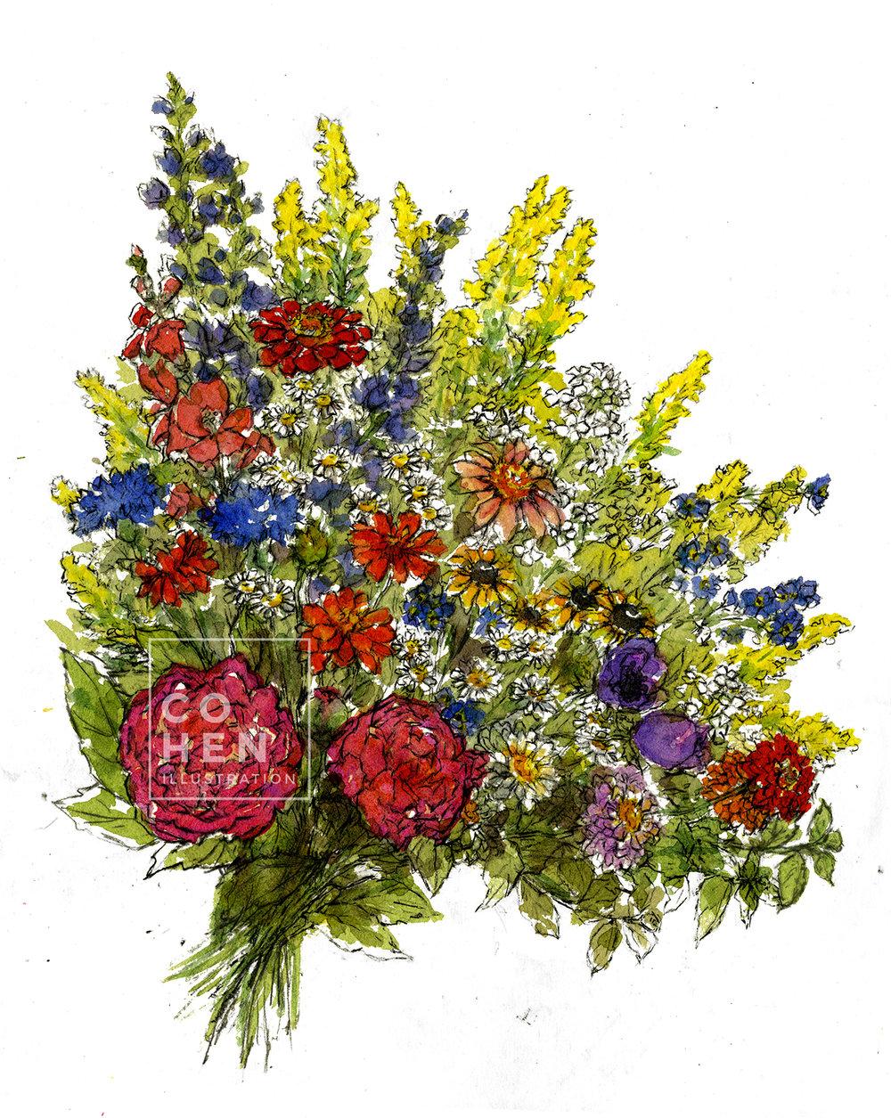 Wildflowers-cohenillustration.jpg