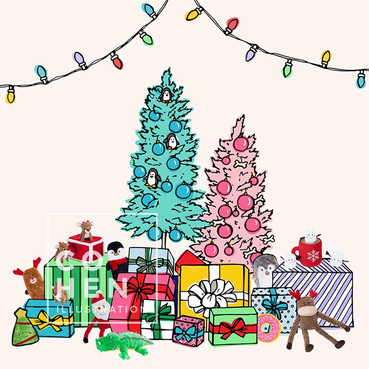 cohen-illustration-christmas-zippypaws.jpg