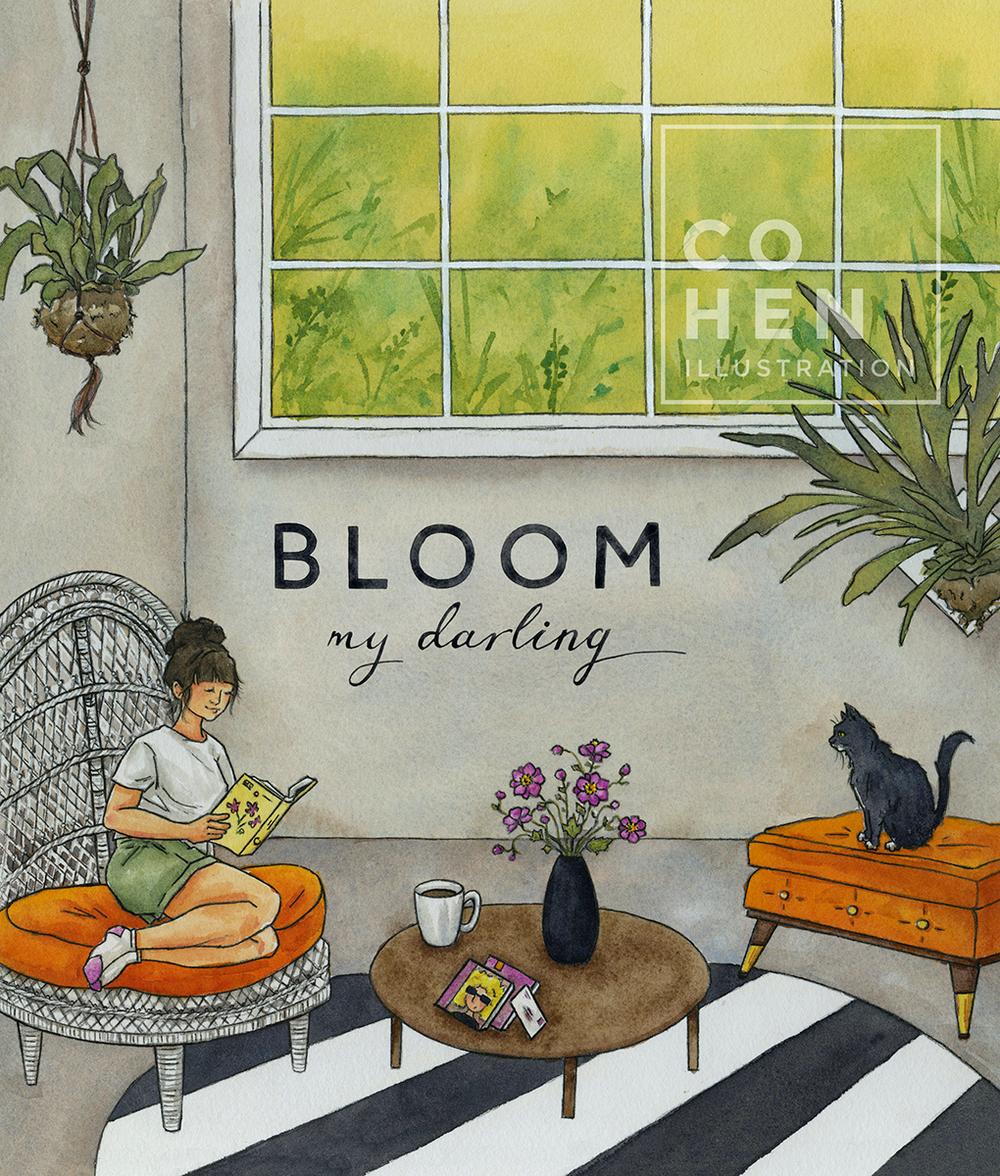 cohen-illustration-bloom.png