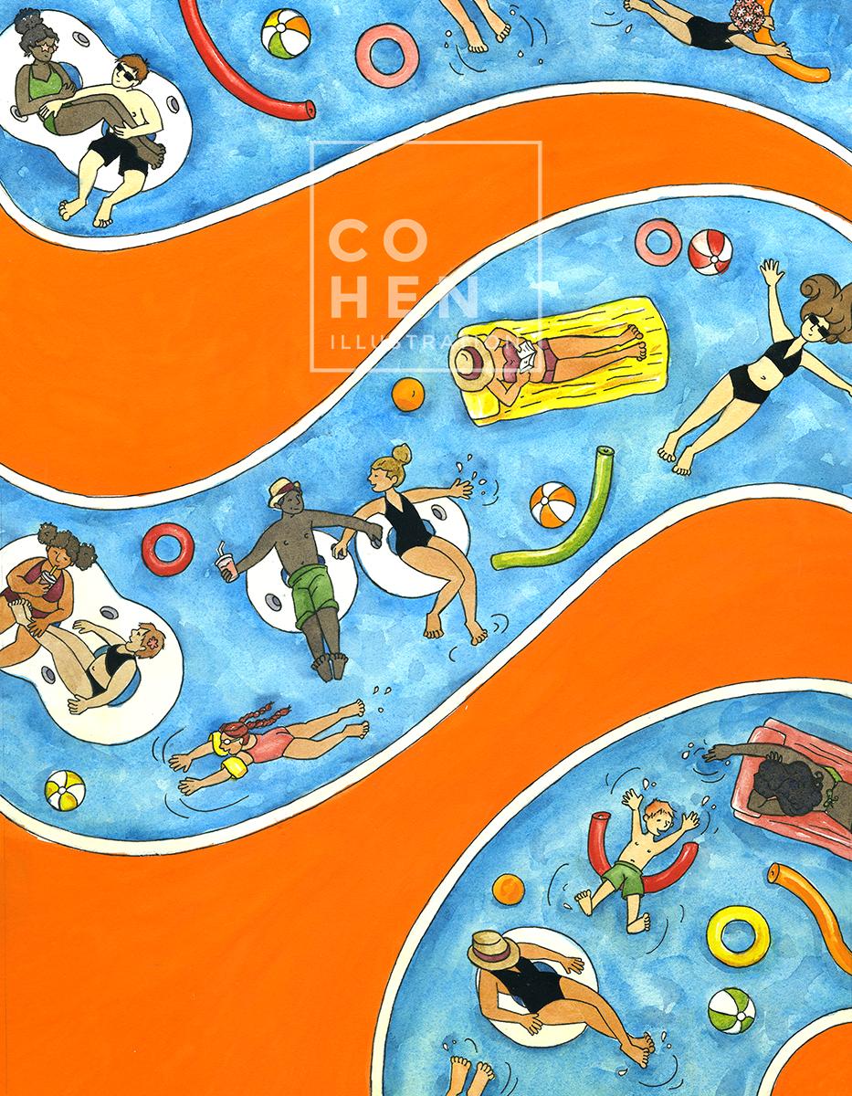cohen-illustration-orange-lazy-river.png