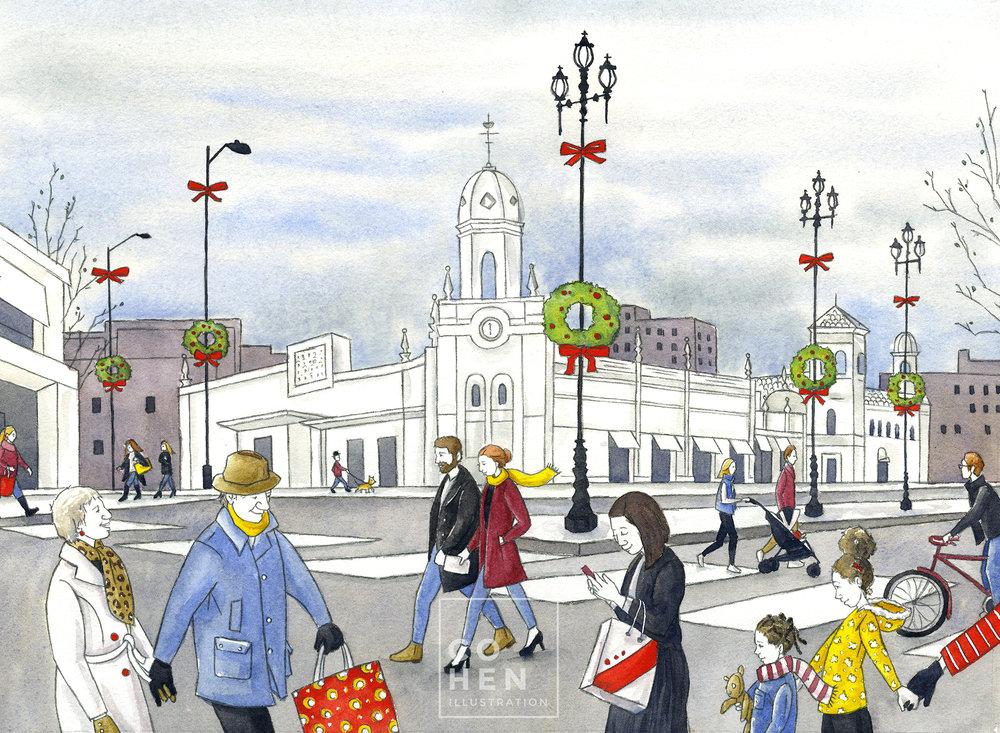 cohen-illustration-plaza-kcmo.jpg