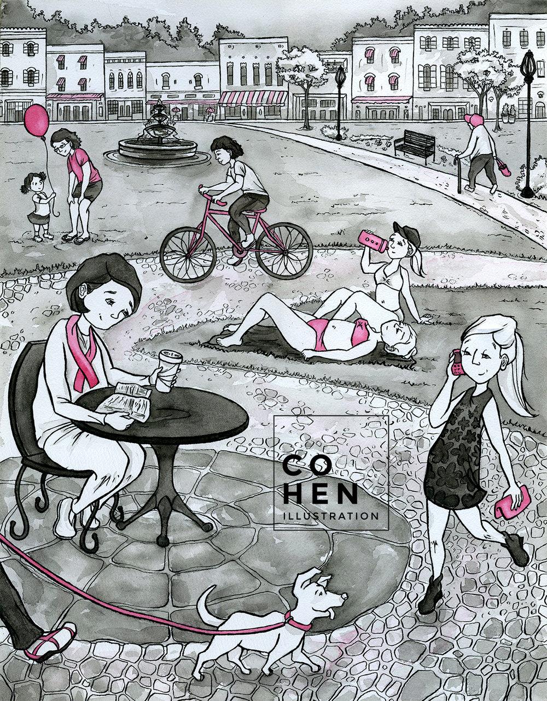 BreastCancer_cohen-illustration.jpg
