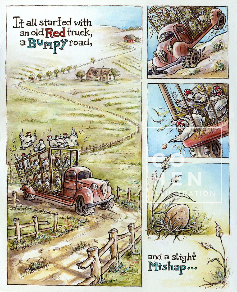 cohen-illustration-chicken-childrensbooks.png