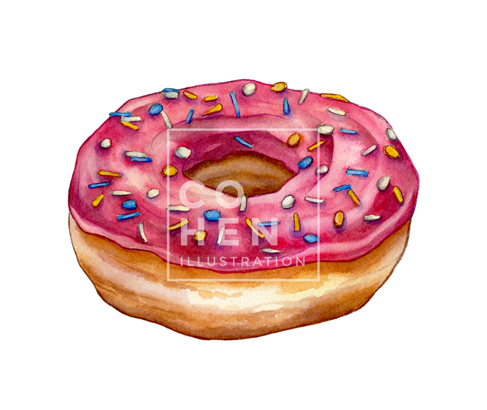 cohen-illustration-donut.png