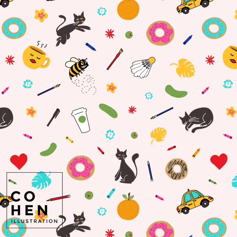 cohen-illustration-patterndesign.jpg
