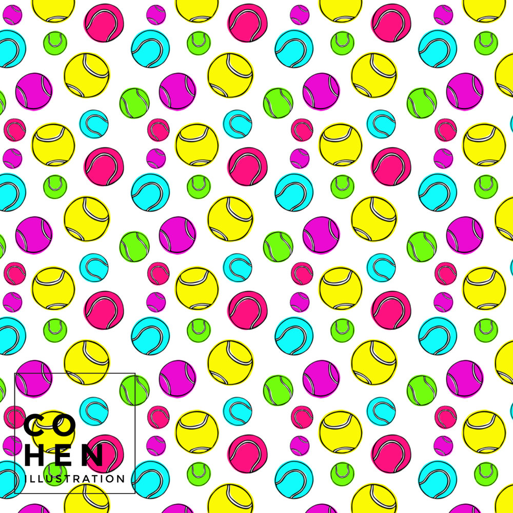 tennis-cohen-illustration-patterndesign.jpg