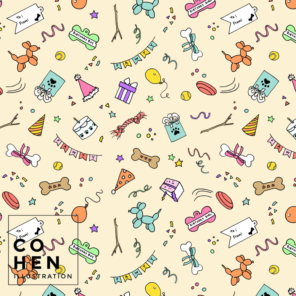 birthday-cohen-illustration-patterndesign.jpg
