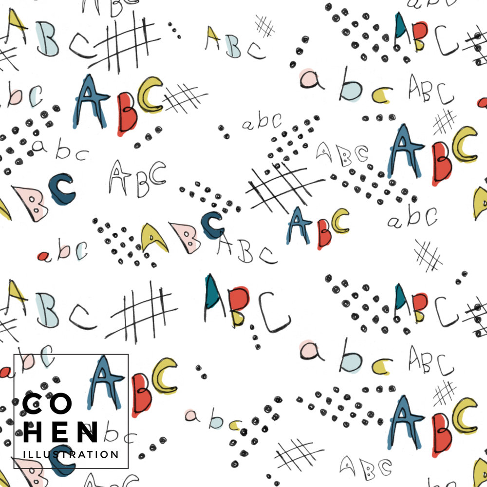 abc-cohenillustration-patterndesign.jpg