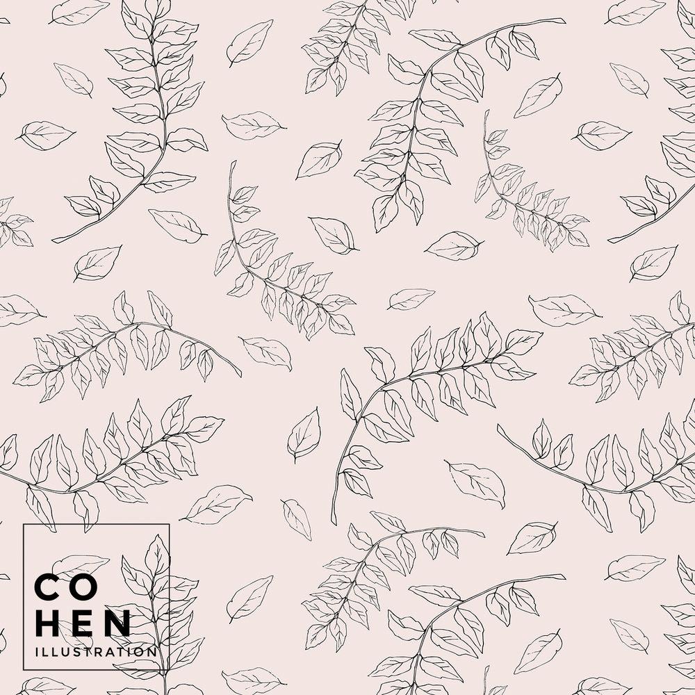 leavespattern.jpg