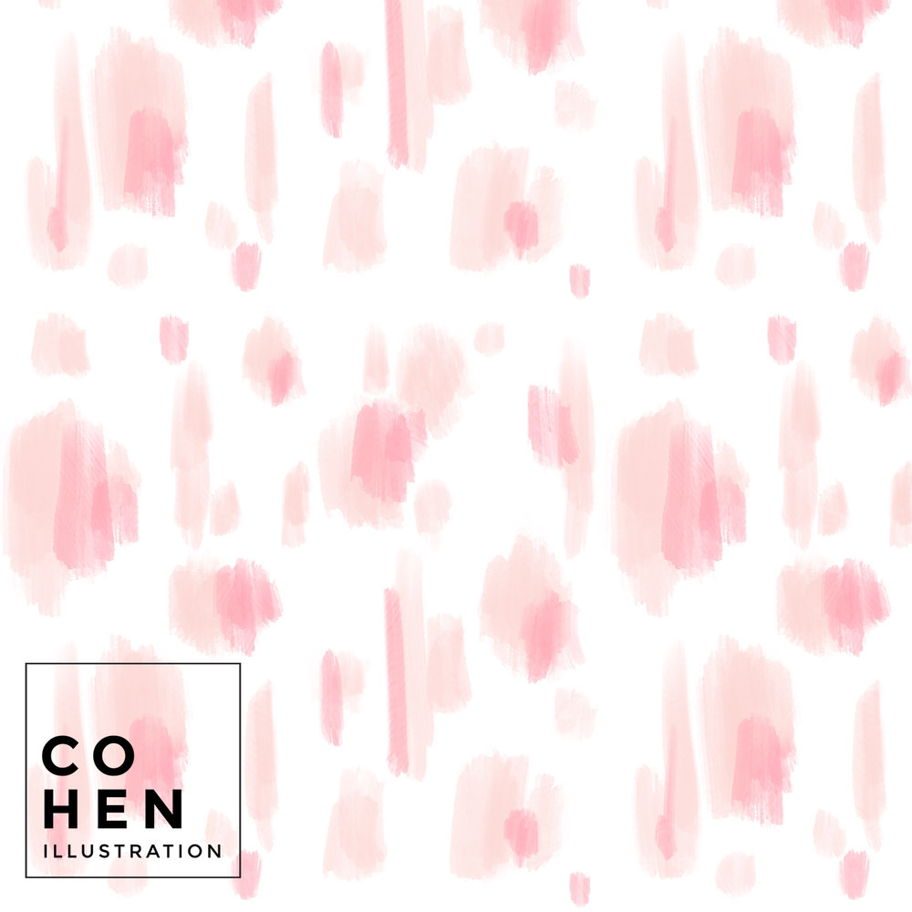 pink-cohenillustration-patterndesign.jpg