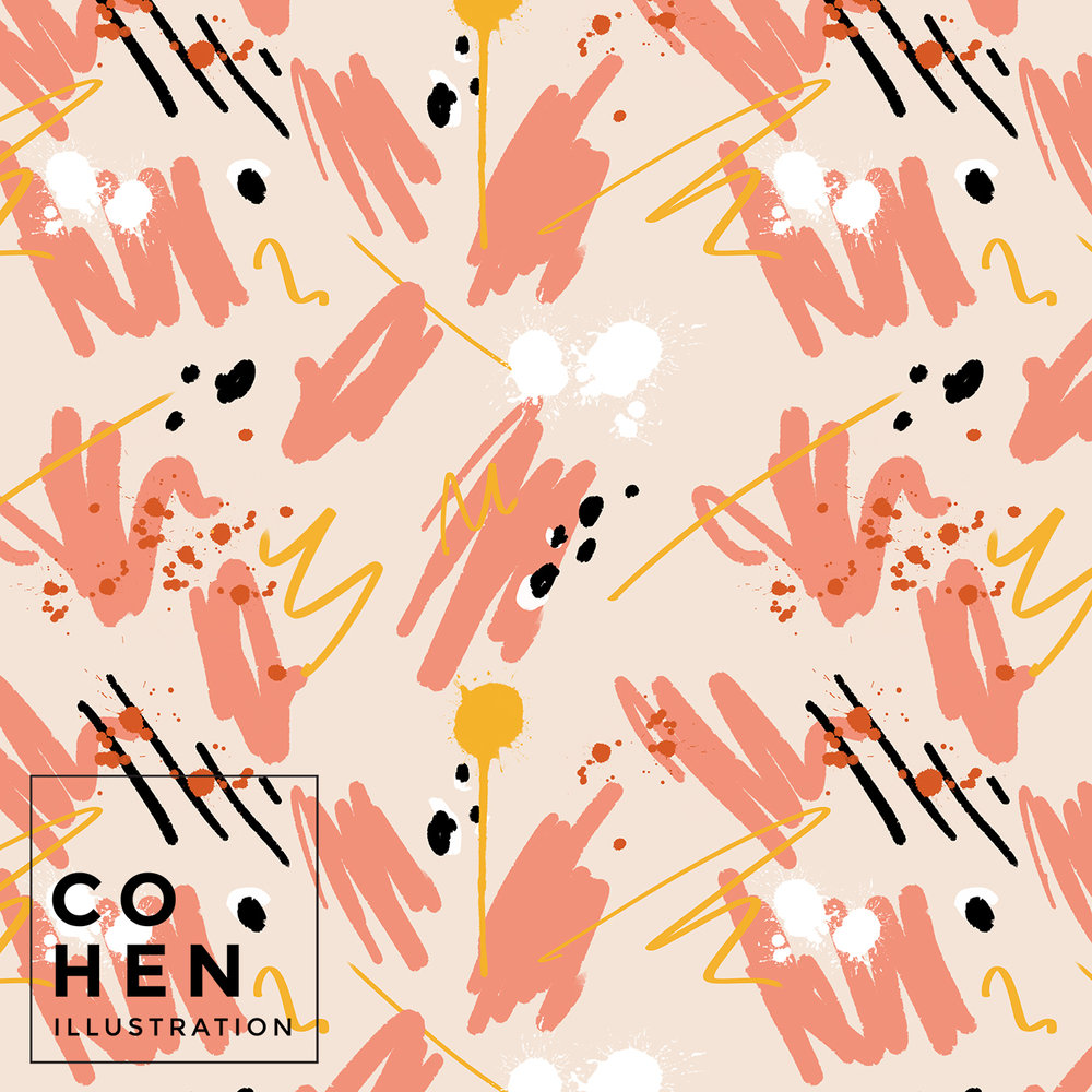 splatter-cohenillustration-patterndesign.jpg