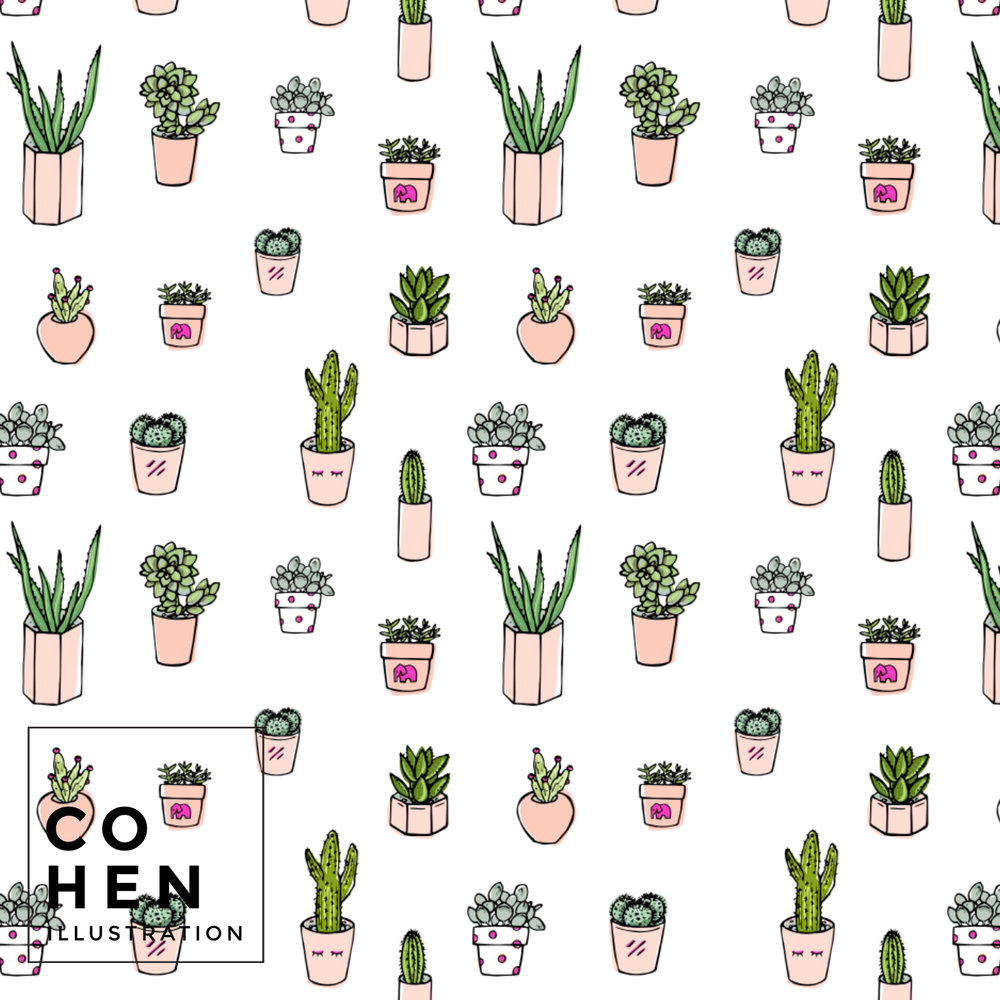 Succ-cohenillustration-patterndesign.jpg