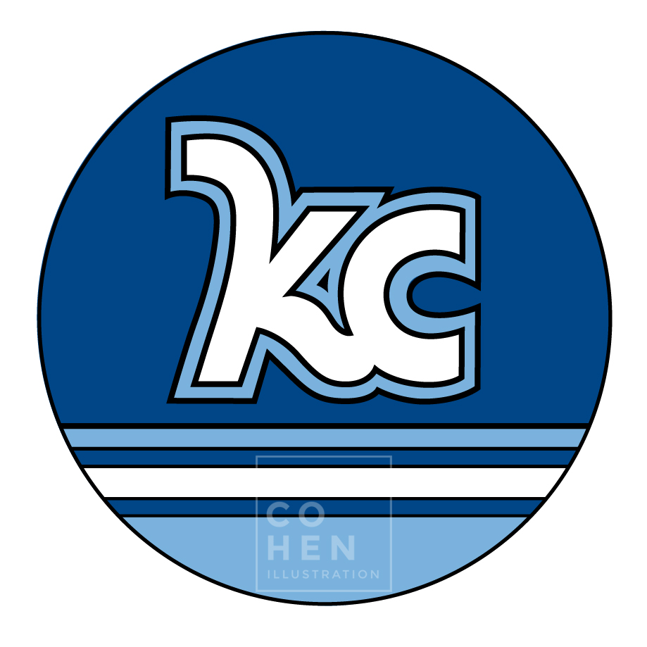 cohen-illustration-kcmo-royals.jpg