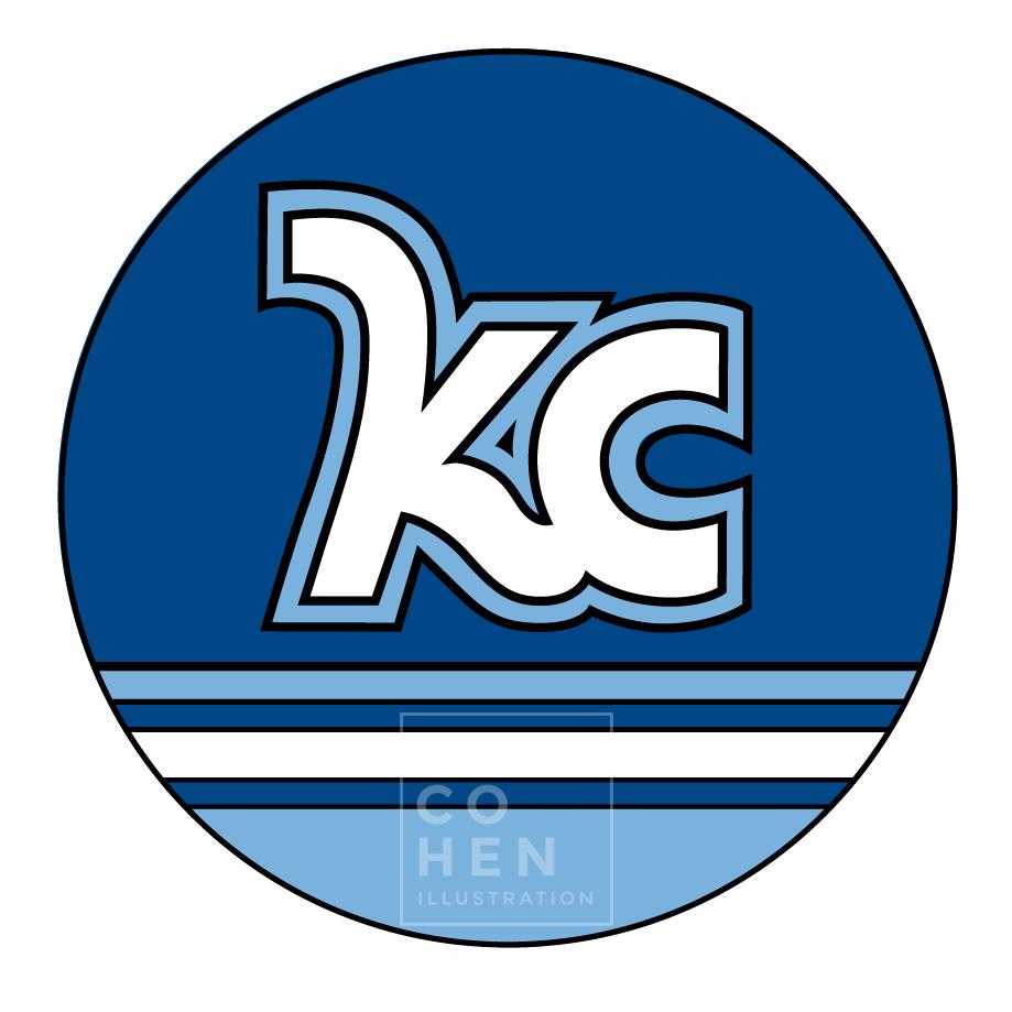 KCmagnet_Final-02.jpg
