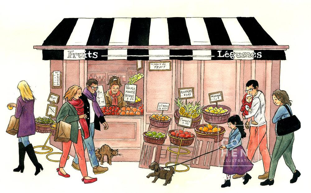 Cohen-Illustration-Paris.jpg