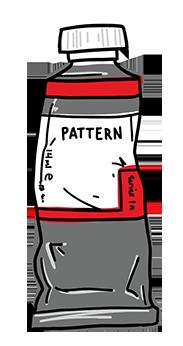 PatternPortfolio_redpaint2.png