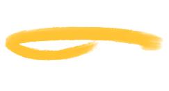 icon design dana cohen.png