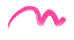icon design dana cohen