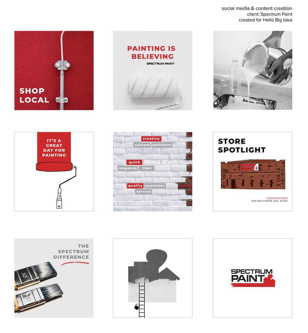 cohenillustration-graphic design