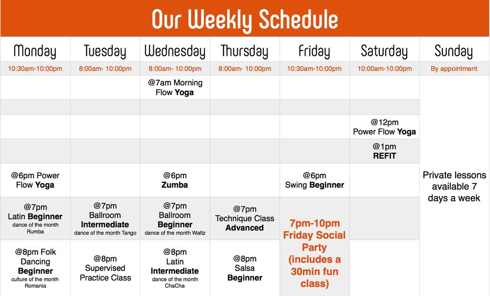 Weekly Schedule websitePDF 7am yoga.jpg