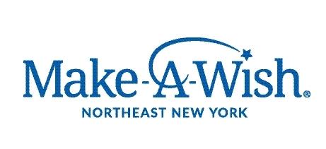 MAW-NENY logo blue.jpg