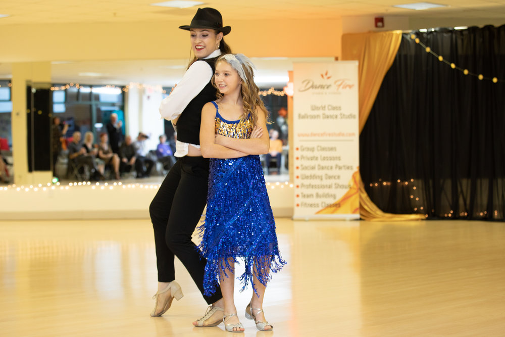 DanceFireShowcaseSpectacular2018-18.jpg
