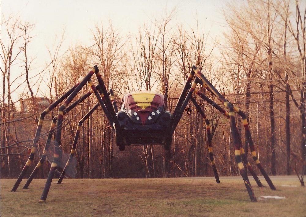 Schaefer's Auto Art Spider Erie PA Back.jpeg