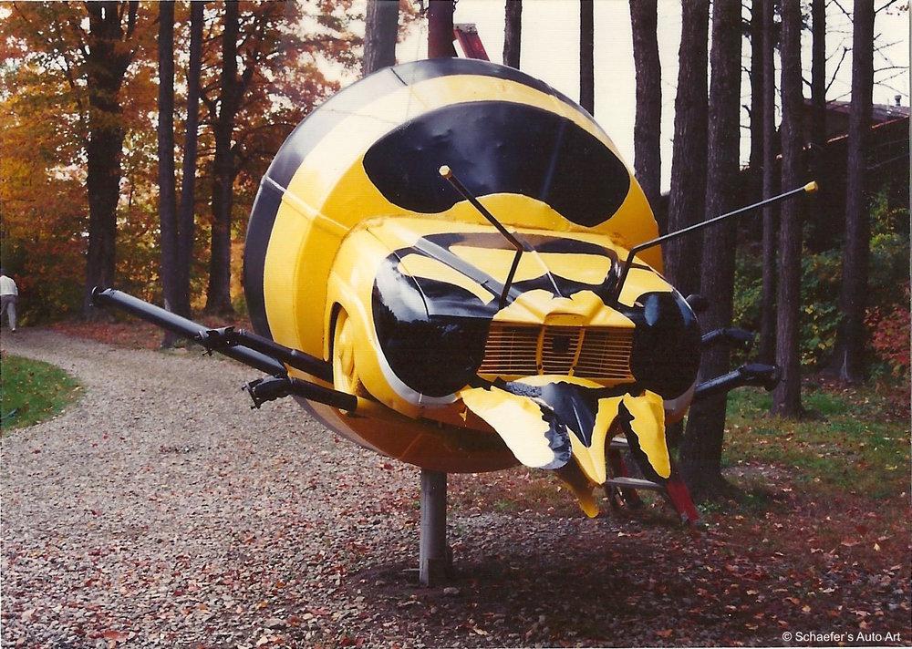 Bumblebee_Schaefers Auto Art4.jpeg
