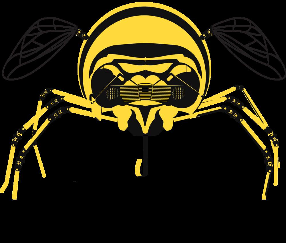 Bumblebee Erie PA