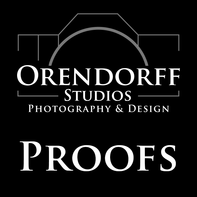 proof logo.jpg