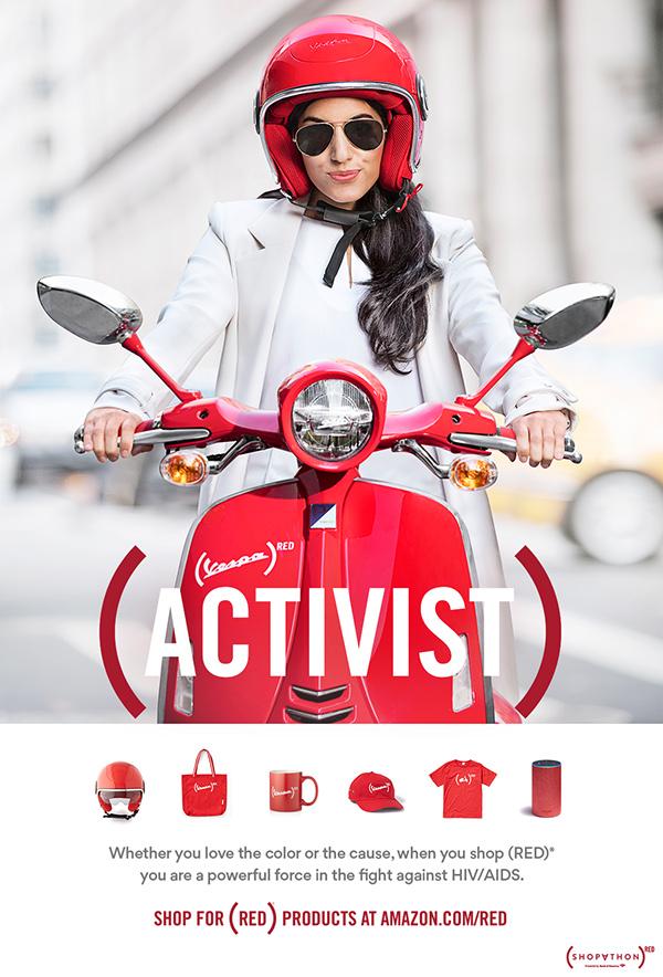(red) bike.jpg