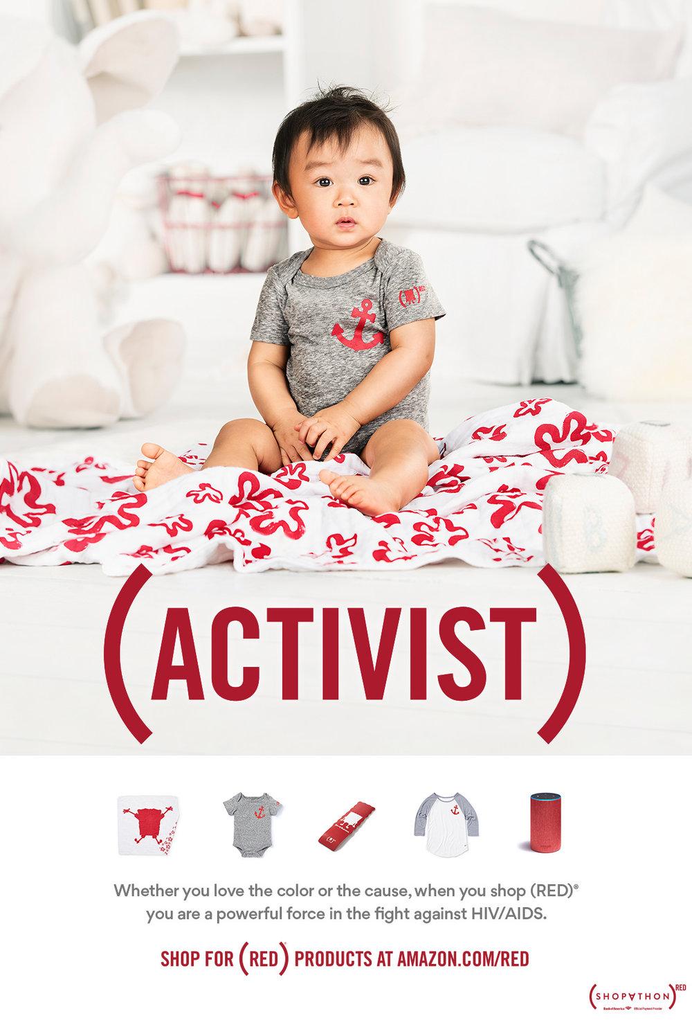 (red) baby.jpg