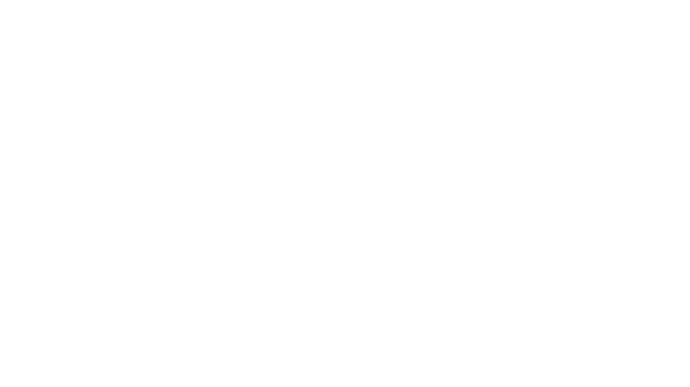 bud-light-campaign-production-consulting.png