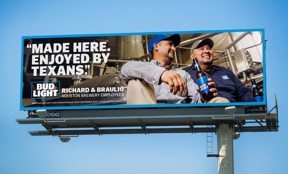 BL-HoustonBrewery-Billboard-Comp-02A_CA.jpg