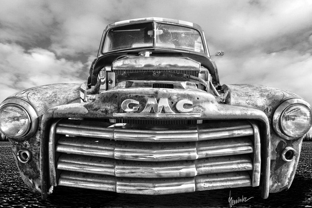 1948 GMC Truck.jpg
