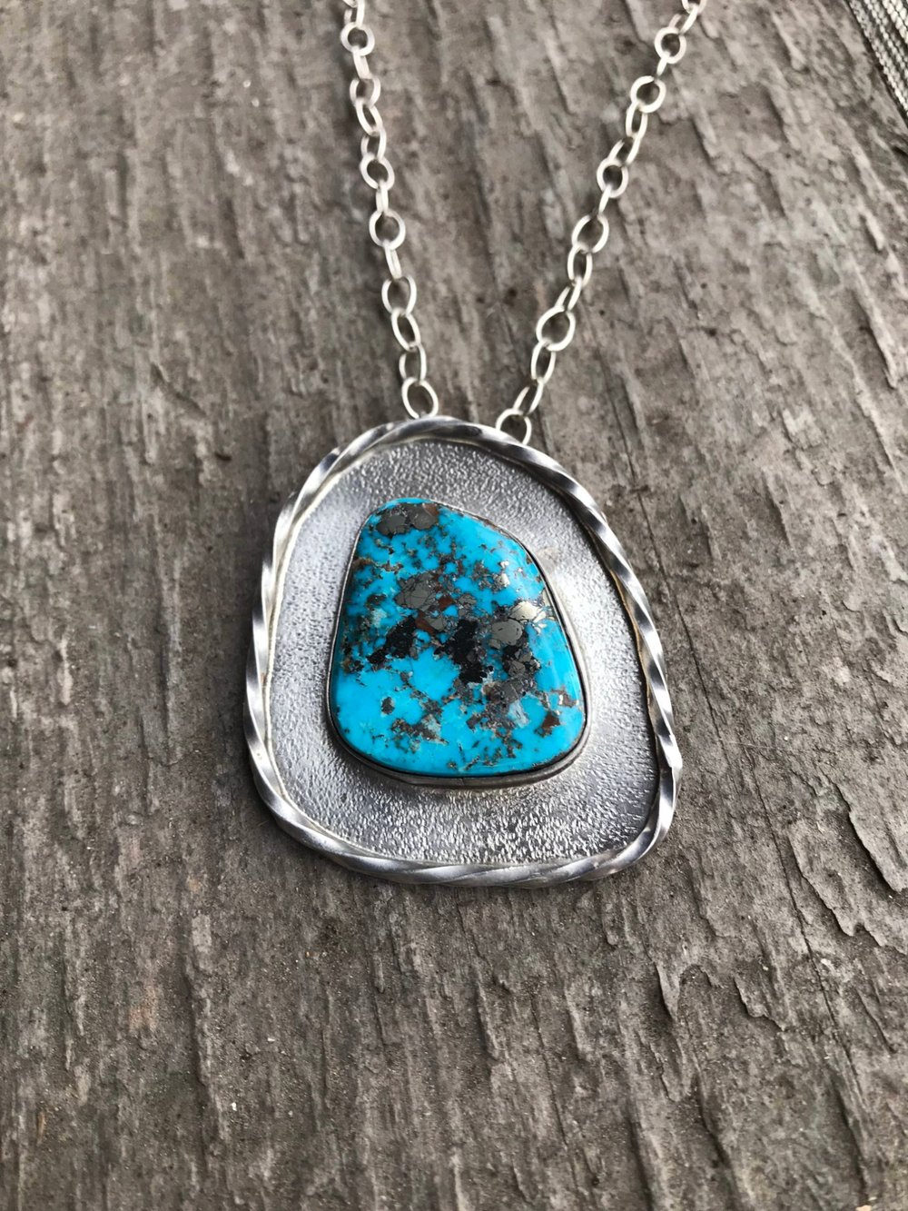 monte-rhodes-natural-turquoise-pendant.jpg