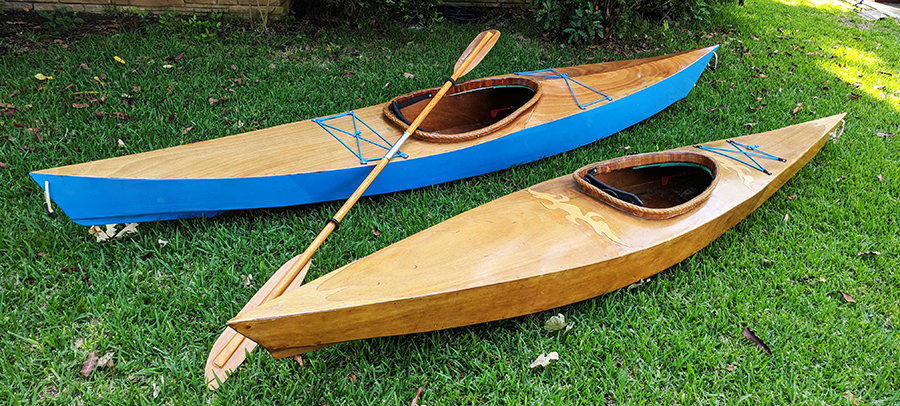 handmade-kayak-rhodes2-w.jpg