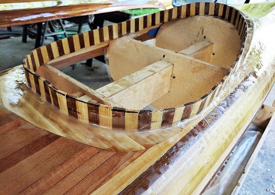handmade-kayak-cockpit-w.jpg