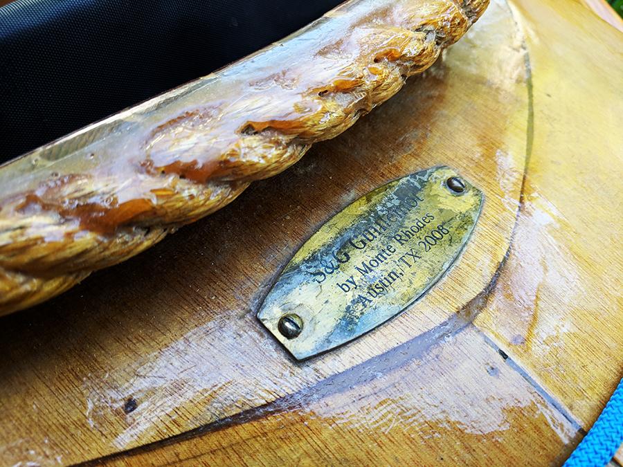 handmade-kayak-cockpit3-w.jpg