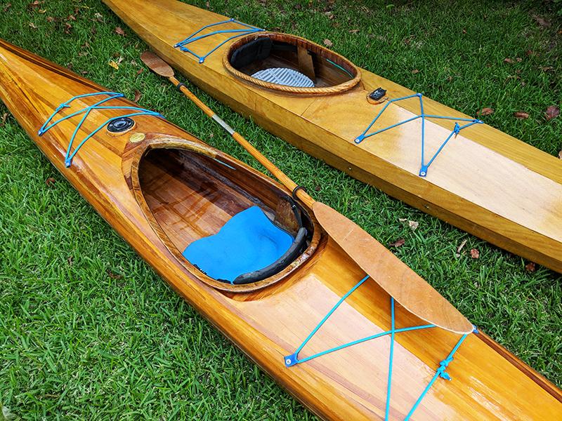 handmade-kayak-cockpits-w.jpg