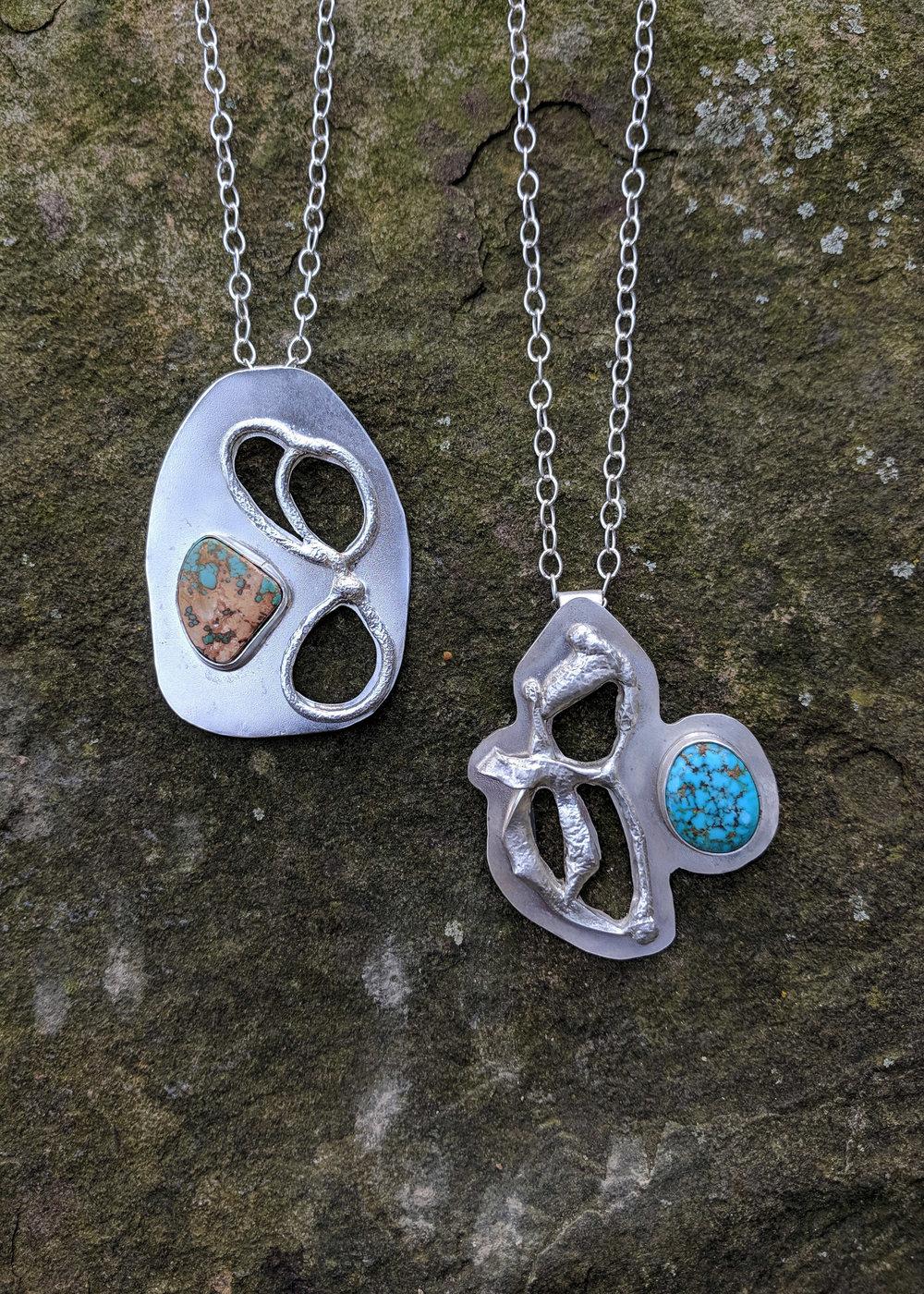m-rhodes-handmade-turquoise-jewelry-austin.jpg