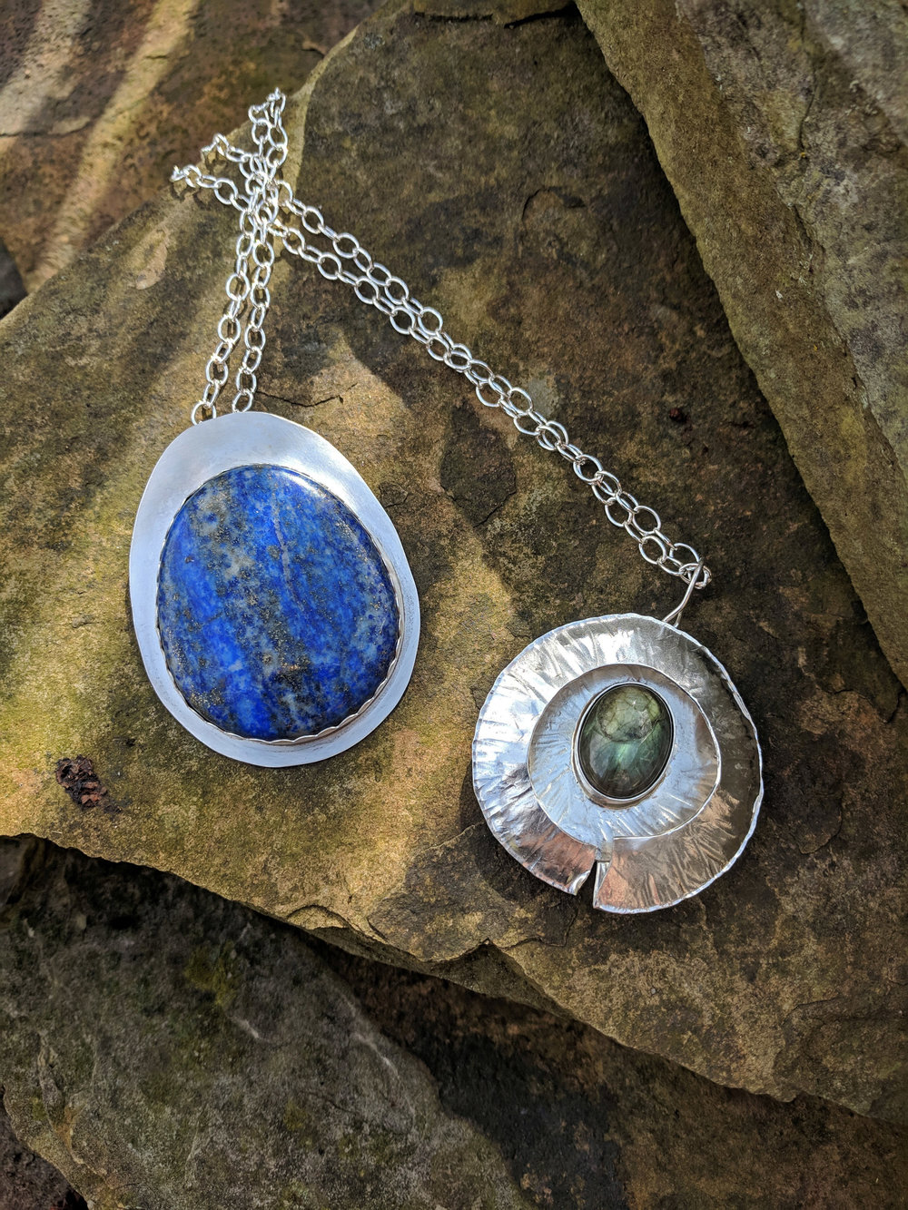 m-rhodes-lapis-lazul-silver-jewelry.jpg