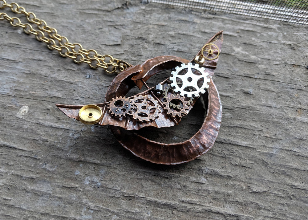 steampunk-jewelry-handmade.jpg