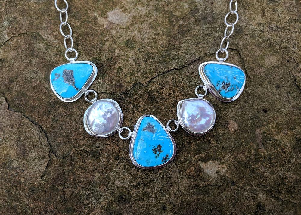 Turquoise-pearl-neckalce-handmade.jpg